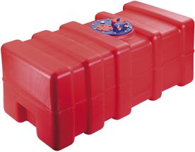 allpa-kunststoff-einbau-kraftstofftank-120l-950x400x400mm-lxbxh-mit-flanschplatte