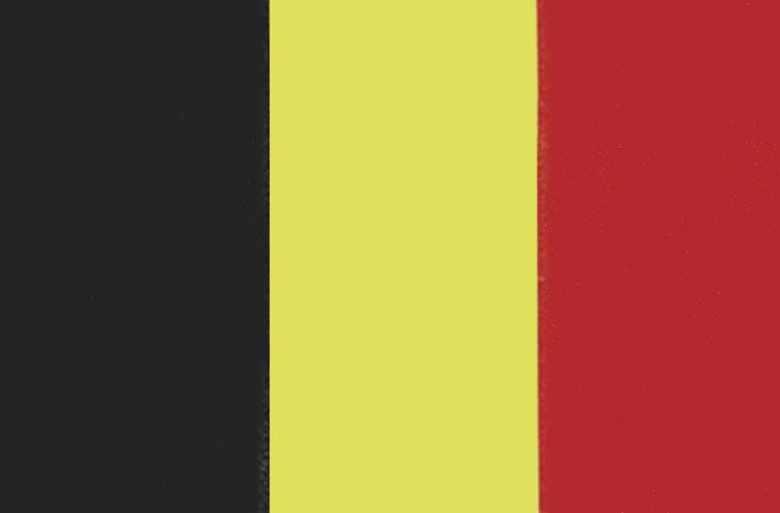 belgische-flagge-50x75cm