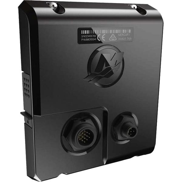 Mercury VesselView Link Interface Box für einen Motor