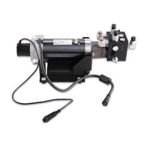 Garmin Pump Kit (2.1 L) 010-11099-10