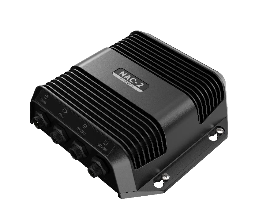 Navico B&G Simrad Lowrance NAC-2 Autopilot Controller