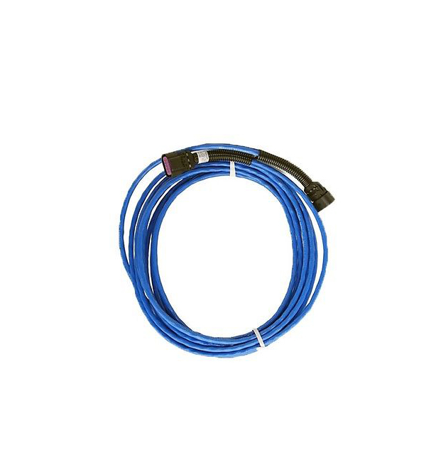 Mercury Smartcraft Can Data Harness Kabel 10 Pin ohne DTS