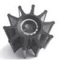 allpa-impeller-105