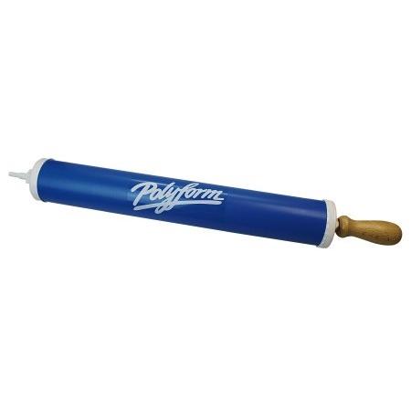 Fenderpumpe Luftpumpe Polyform