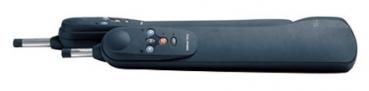 Simrad Autopilot Pinnenpilot TP32 (bis max. 6.300kg Verdrängung)