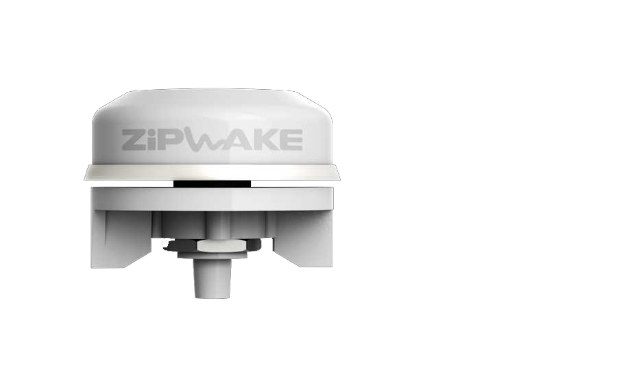 Zipwake Externe GPS Antenne