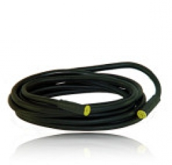 Simrad SimNet Kabel 10m (24005852)