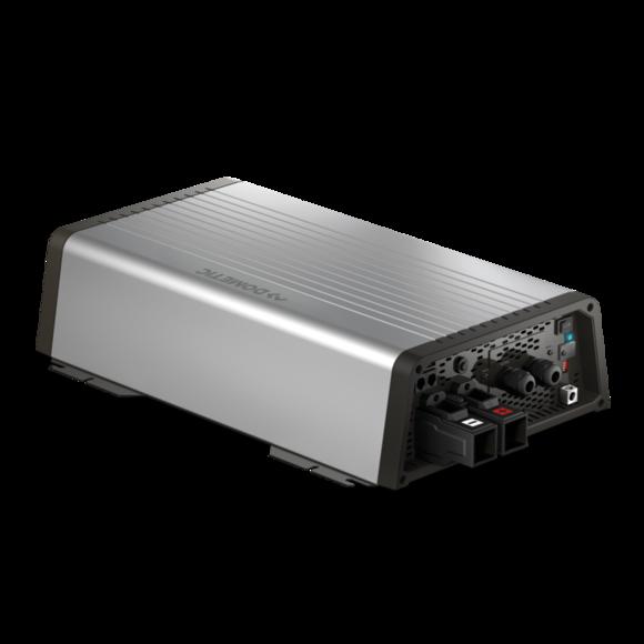 Dometic SinePower DSP 3524T Premium Wechselrichter 24V