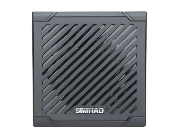 Simrad Lautsprecher für RS90 Funkanlage