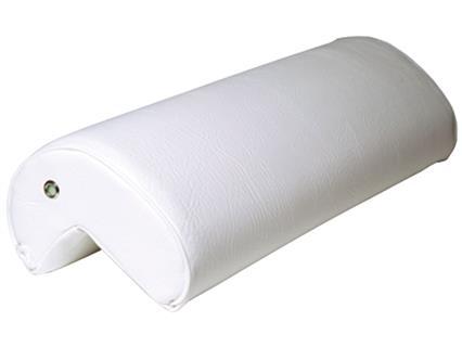 Bedflex Winkelkissen weiß