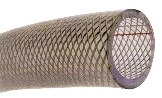 allpa-pvc-kaltwasserschlauch-transparent-mit-geflochterner-polyester-einlange-o15-x-22mm-temp-20-c-bis-60-c-max-14bar-20-c-preis-per-meter