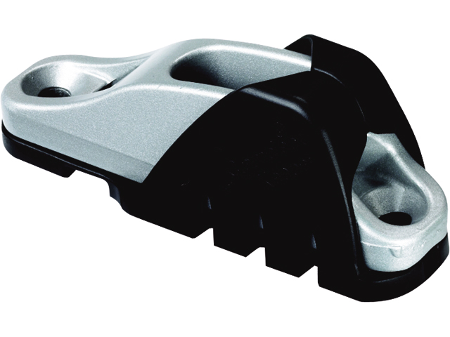 Clamcleat Clamcleat CL814 Keeper