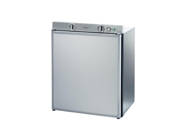 Dometic Absorberkühlschrank RM5310