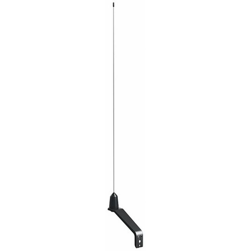 Shakespeare VHF INOX Antenne