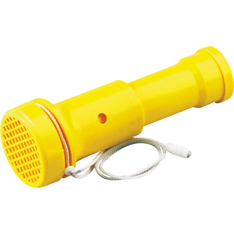 Plastimo Trump (Signal Horn)