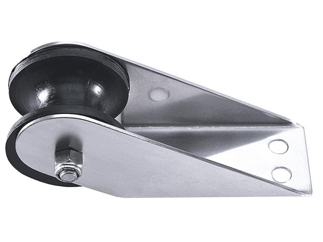 Talamex Bugrolle L 280 x B 55mm