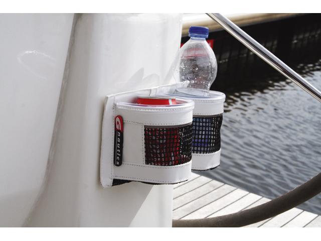 Gnautics Getränkedosenhalter Can Holder 2