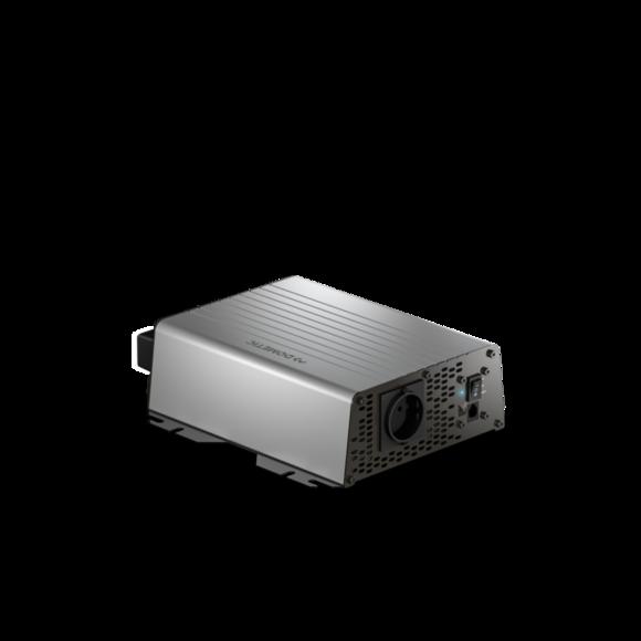 Dometic Sinus Wechselrichter DSP 1024 (24V)