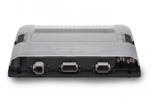 CZone Combination Output Interface COI