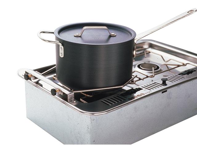 Dometic Origo Zubehör für Kocher (versch. Typen)