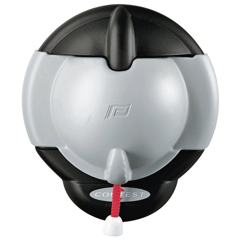 Schutzkappe (grau) für Plastimo Kompass Contest 101