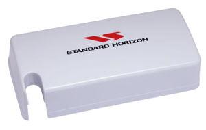 Standard Horizon HC1100 Schutzabdeckung für GX1100E, GX12000E