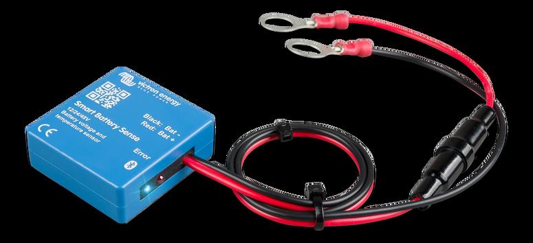 Victron Energy Smart Battery Sense (Long Range bis 10m)