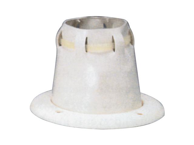 Ultraflex Kabeldurchführungen (versch. Typen)