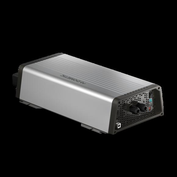 Dometic SinePower DSP 1824T Premium Wechselrichter 24V