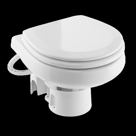 Dometic Masterflush MF7220 / MF7260 Kompakt Toilette