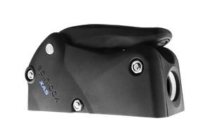 Spinlock Fallenstopper XAS0612/1 (6-12mm) endlos Leine