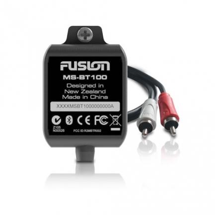 Fusion Marine MS-BT100 Bluetooth Modul