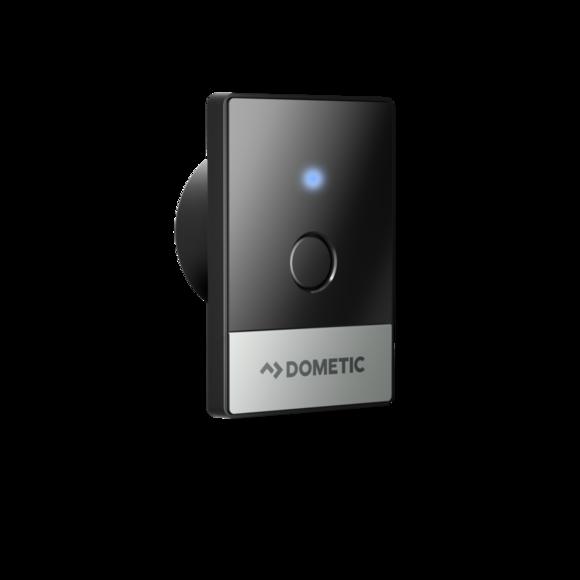 Dometic DSp-RCT Fernbedienung