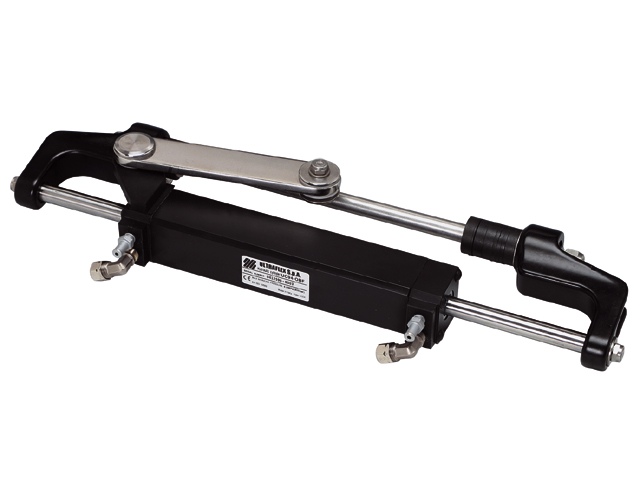 Ultraflex UC94-OBF/1