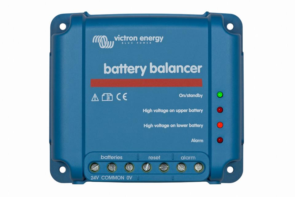 Victron Energy Battery Balancer günstig online kaufen Top