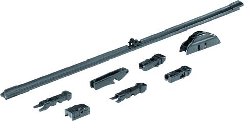 allpa-flat-blade-wischerblatter-18-460mm