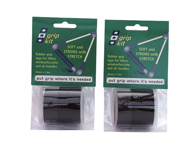 PSP Grip Kit