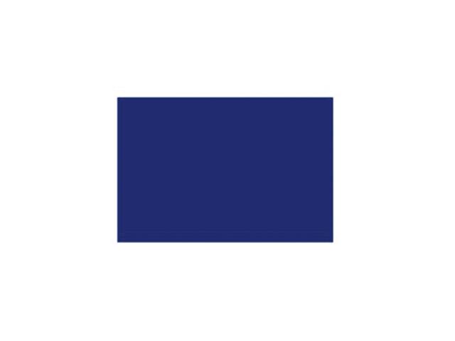 Talamex Buchstabenwimpel Abm. 30 x 36 cm Signalflagge S