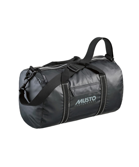 Musto Carry All Small