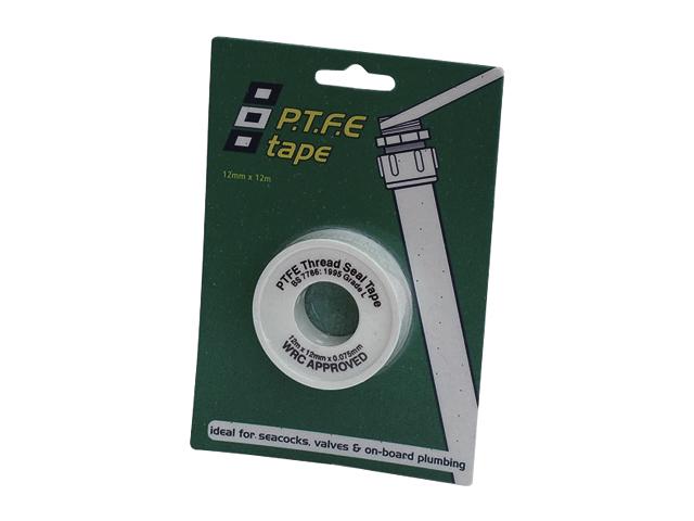 PSP P.T.F.E. Tape