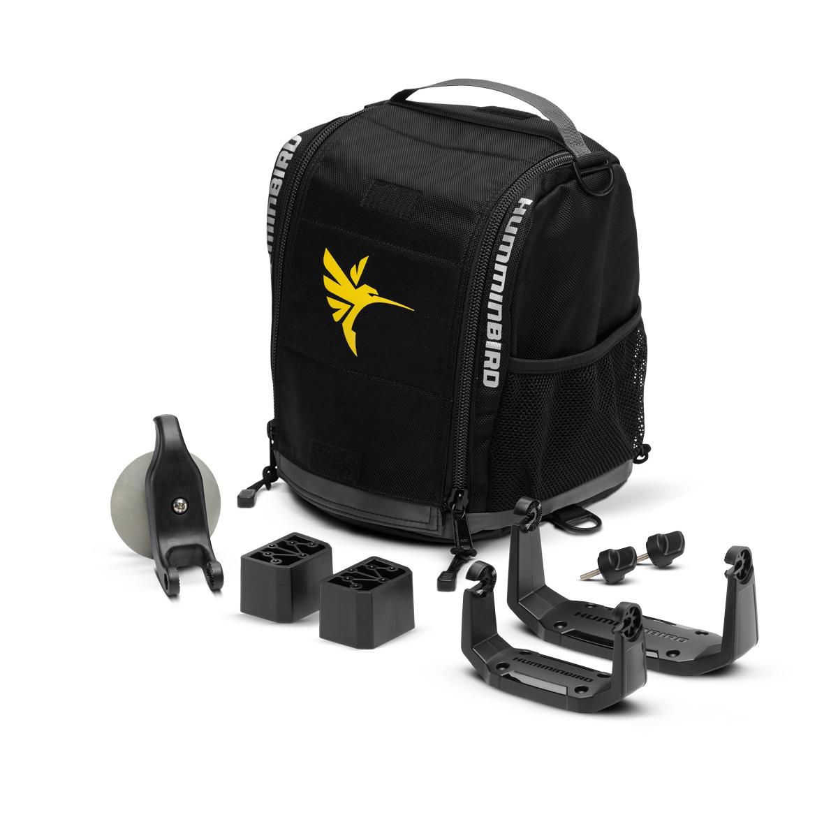 Humminbird PTC-UNB2 Softcase günstig online kaufen