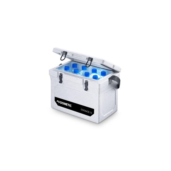 Dometic Sitz Kühlboxen Typ Cool-Ice WCI13