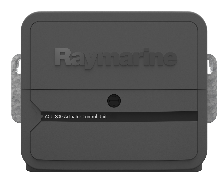 Raymarine ACU Actuator Control Units