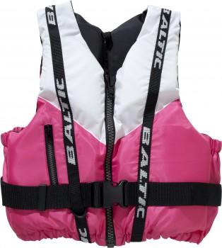 Baltic Genua Auftriebshilfe White/Pink