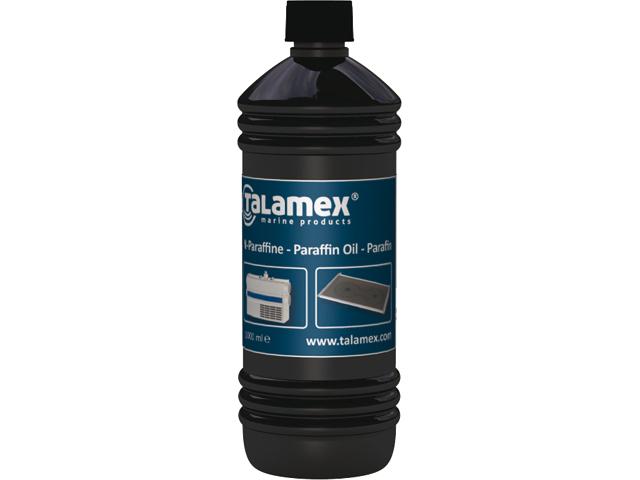 Talamex Petroleum (Paraffin) 1.000ml