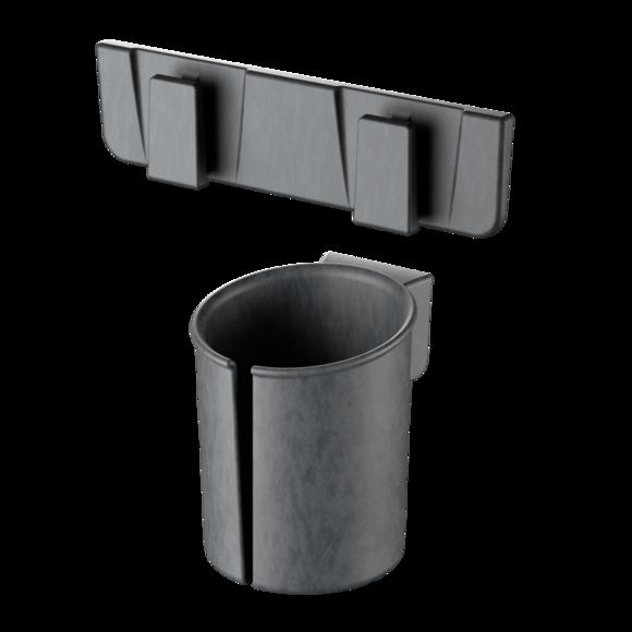Dometic Universalhalterung und Dosenhalter für CI Kühlboxen