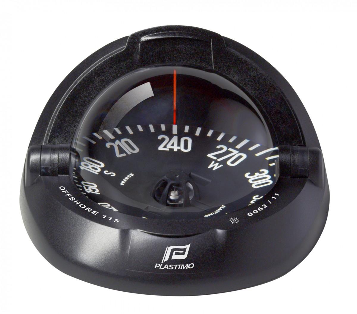 Plastimo Kompass Offshore 115