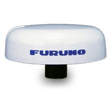 Furuno GP330 Antenne