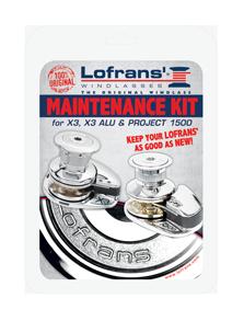 lofrans-wartungkit-modell-x3