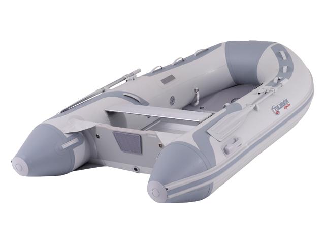 Talamex Highline AluDeck HLX Schlauchboote (in verschiedenen Größen)